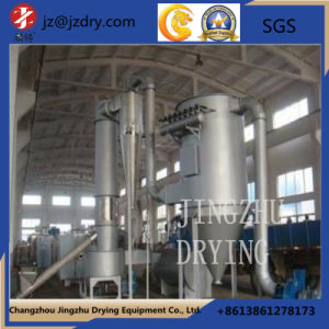 Stainless Steel Spin Flash Drying Equipment pictures & photos