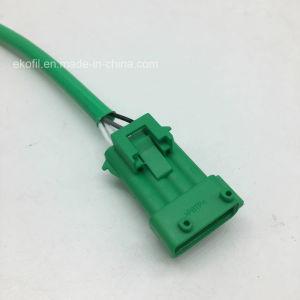 Auto Parts Oxygen Sensor for Peugeot OEM Oza608-U2 pictures & photos
