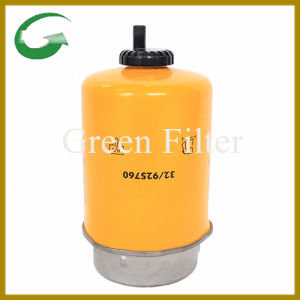 Fuel Water Separator for Excavator (32/925760) pictures & photos