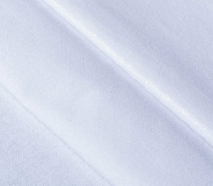High Weight Woven Adhesive Interlining for Dress Shirts in 3 Finishes (S/M/H) pictures & photos
