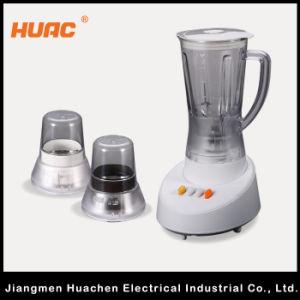 Fruit & Meat Blender Home Appliance Hc304-B-3