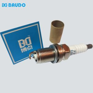 Bd Hot Selling VW Sparkplug, Iridium Spark Plugs for Volkswagen pictures & photos