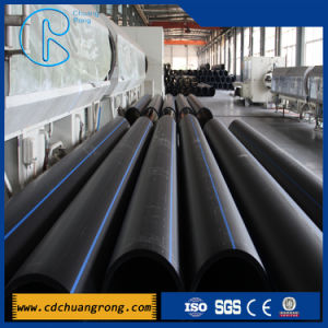 HDPE Plastic Tube (Lead Water Pipes) pictures & photos