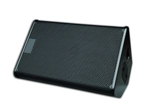 Hot Sale Single 10 Inch Audio Professional Speaker Box Audio System (PS-10) pictures & photos