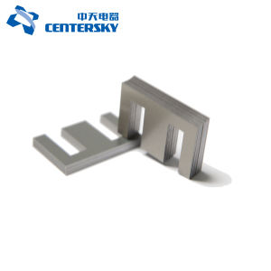 Supplier of Electrical Steel CRNGO to Produce Ei Lamination pictures & photos