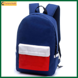 Fashion Aoking Backpack School Backpack for Student pictures & photos