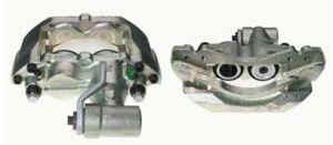 Iveco Eurocargo 1991-2011 Brake Caliper pictures & photos