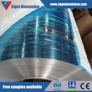 Aluminum Foil Strip for Power Transformer pictures & photos