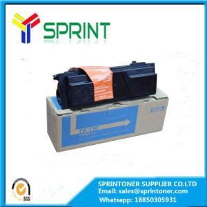 Tk130 Toner Cartridge for Kyocera Fs1300d/1028/1128mfp/1350 Toner Kit pictures & photos