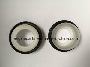 Oil Seal for BMW F30/F35/F80 pictures & photos