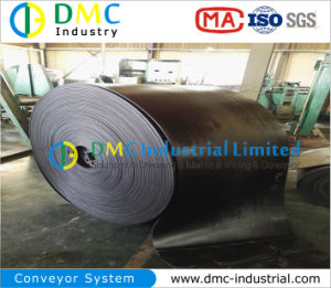 Cold Resistant Conveyor Belt pictures & photos