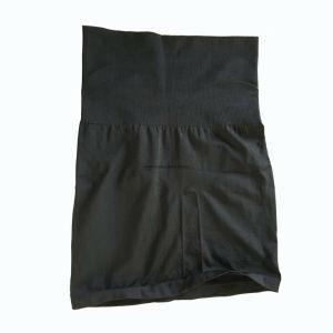 Seamless Underwear Circular Knitting Machine pictures & photos