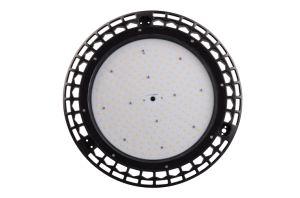 IP65 Pendent 150lm/W Outdoor Lighting ETL Dlc LED Pendant Light pictures & photos