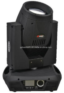330W 15r Moving Head Beam Light (BMS-2072)