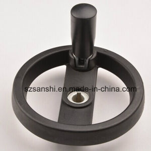 Factory Produce Handwheel pictures & photos