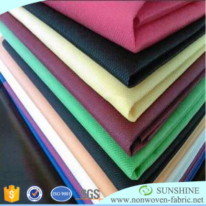 TNT Fabric for Table Cloth pictures & photos