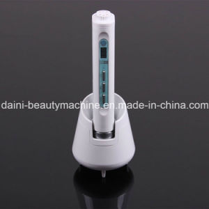 Fractional RF DOT Matrix RF Facial Wrinkle Acne Removal Machine Beauty Salon pictures & photos