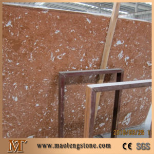 Artificial Marble Stone Price, Artificial Marble, Artificial Stone pictures & photos