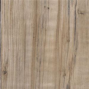 Anti-Slip Waterproof PVC Flooring Interlock pictures & photos