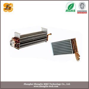 All Aluminum Radiator (FP-5) pictures & photos