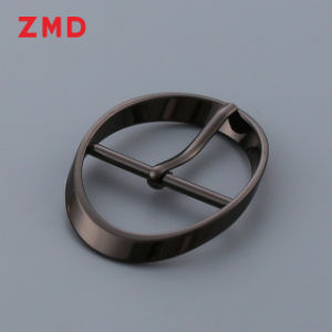 Alloy Shoe Buckle Shoe Accessories Pin Buckle pictures & photos