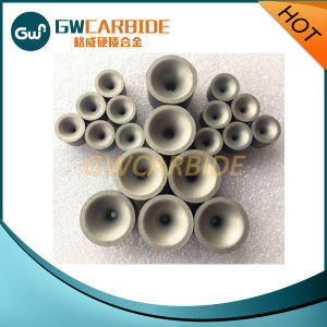Tungsten Carbide Drawing Dies and Pellets pictures & photos