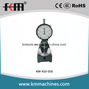 0-10mm Vertical Dial Indicators for Test Small Workpieces pictures & photos