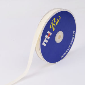 Polyester Cotton Bias Binding Tape pictures & photos