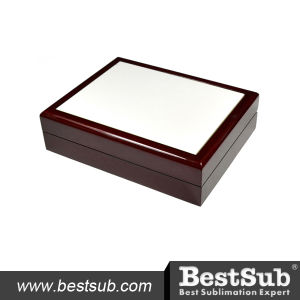 "6"" X8"" Ceramic Tiled Jewelry Box (SPH68M) pictures & photos"