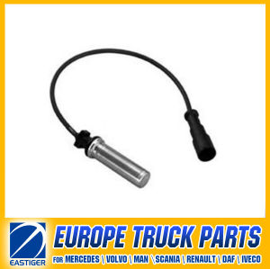 1506004 ABS Sensor Truck Parts for Daf pictures & photos
