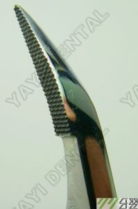 CE Approved Pliers Utility Weingart Slim with Lengthen Break pictures & photos