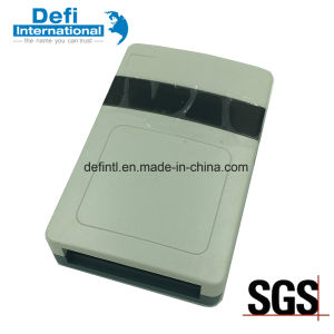 Plastic Shell for Portable Source pictures & photos