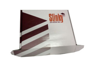 Custom Design Carton Box Corrugated Shipping Boxes Strong Quality pictures & photos