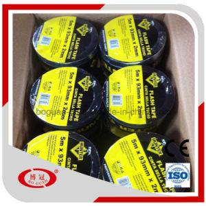 Self Adhesive Bitumen Sealing Tape for Waterproofing pictures & photos