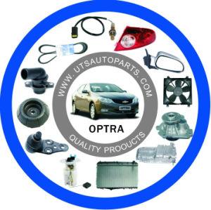 Spare Parts Automobile Parts Car Body Parts for Chevrolet pictures & photos