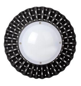 Warehouse High LED Light 50W IP66 Bay LED Lighting UFO LED pictures & photos