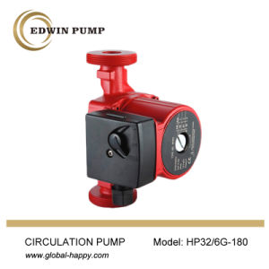 HP32/6g (W) (T) Hot Water Circulation Pump pictures & photos