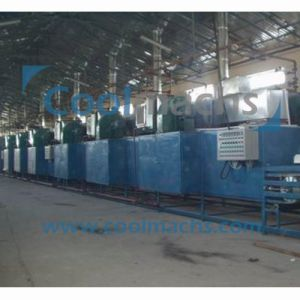 Potato Processing Machine Drying Potato Dehydrator, Potato Drying Machine for Sale pictures & photos