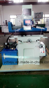 Surface Grinder Surface Grinding Machine Mys820 with Dro pictures & photos
