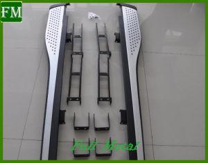 Aluminium Nerf Bar for Honda CRV 2012-2016 pictures & photos
