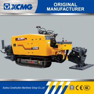 XCMG Xz400 Horizontal Directional Drilling Rig pictures & photos