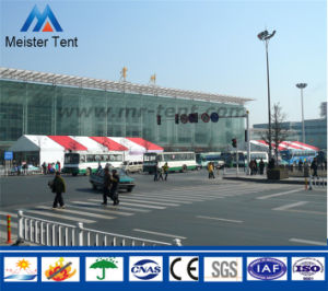 Large Aluminum Frame PVC Cover Tent for Event pictures & photos