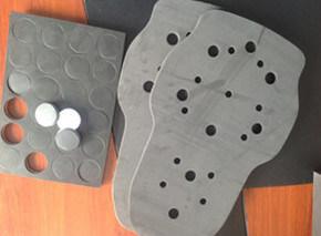 Customized PE /XPE /IXPE /EVA /PU Foam pictures & photos