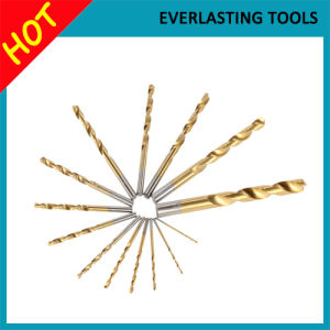 6542 M2 Drill Bits for Metal Drilling Wood Drilling pictures & photos