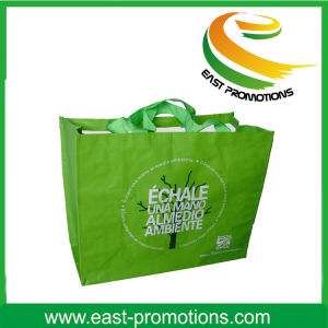 Laminated Non Woven Bag with Competitive Price pictures & photos