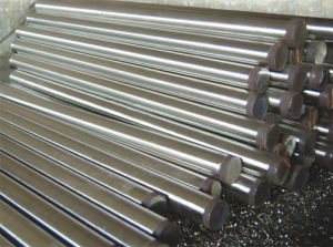 316 Ss Pipe Bar for Buliding Material pictures & photos