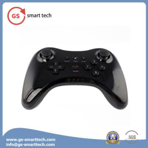 Classic Game Controller for Wii U pictures & photos