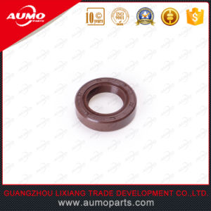 High Performance 50cc Oil Seal for Motorcycles pictures & photos