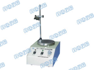 Heating Laboratory Magnetic Stirrer pictures & photos