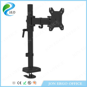 Jeo D27g Adjustable PC Monitor Stand/Desk Clamp Monitor Riser pictures & photos